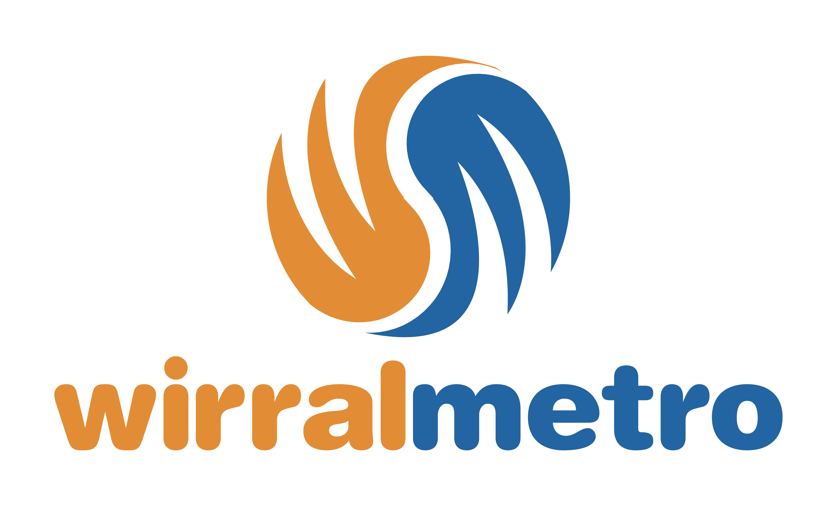 Wirral Metro Swimming Club