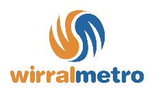 Wirral Metro Autumn Meet 2018 Results