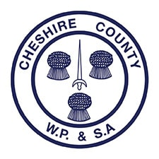 Cheshire Championships 2020 Details Announced