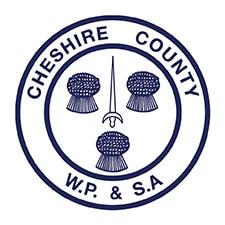 Cheshire Championships 2019 Programme