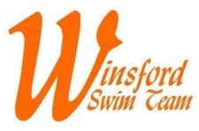 Wirral Metro Swimmers Smash PB's at Winsford Reverse Distance Meet!