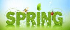 Wirral Metro Spring Meet 2019 Details
