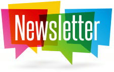 Wirral Metro Newsletter April 2019